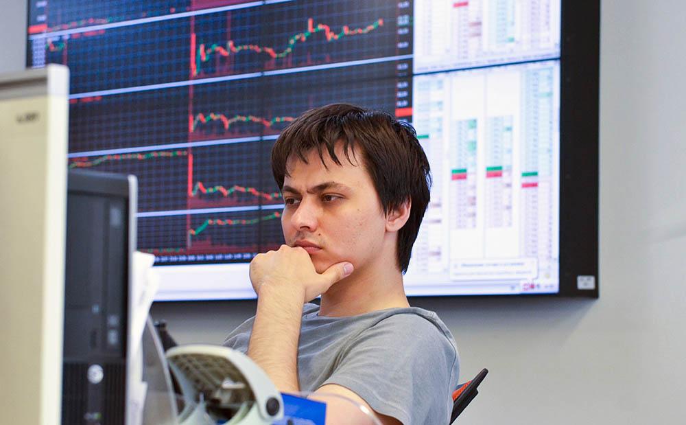 ЦБ РФ жестко ограничил инвестиции непрофессионалов